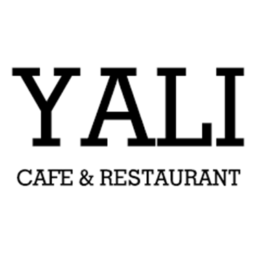 Yalı Cafe & Restaurant