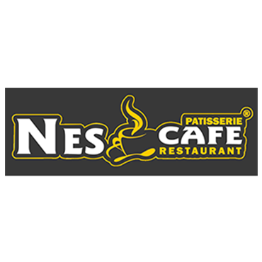 Nes Cafe Patisserie Restaurant