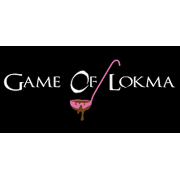 Game of Lokma