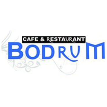 Bodrum Cafe & Restaurant